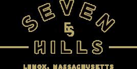 Seven Hills – Lenox, MA